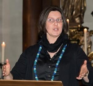 Katharina Fölster
