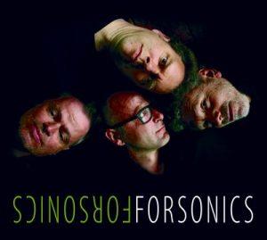 FORSONICS