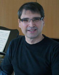 Andreas Zopf