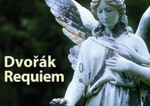 Dvorak Requiem